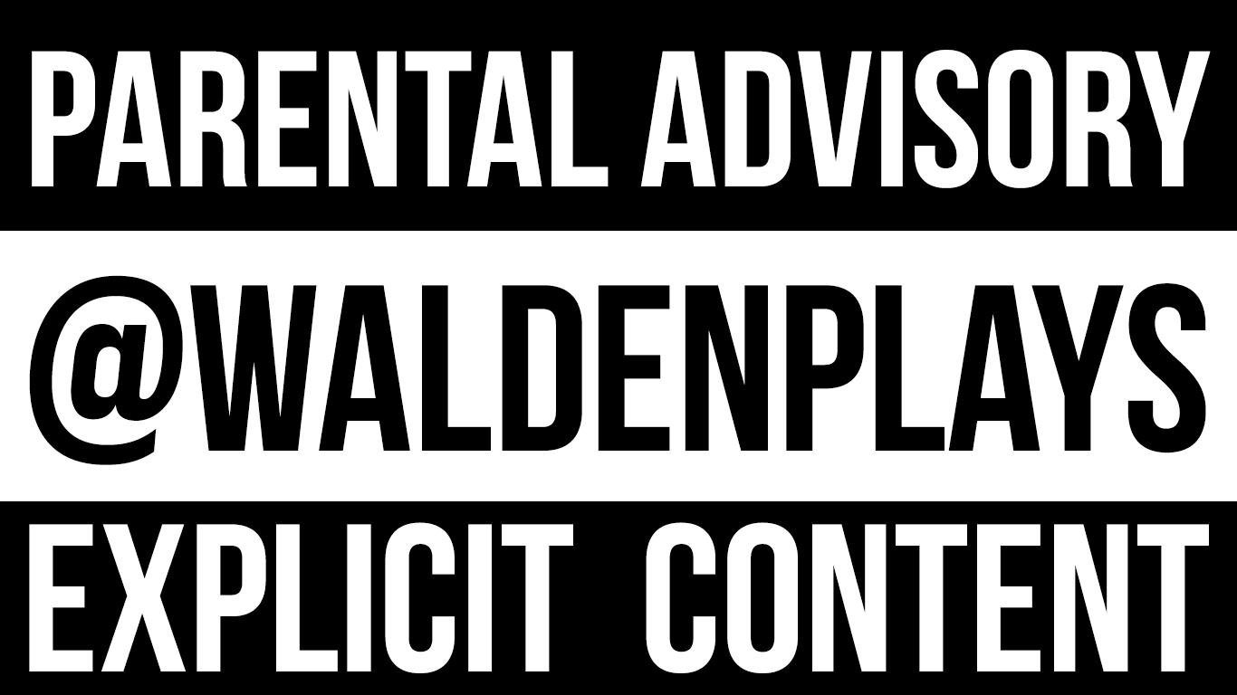@WaldenPlays